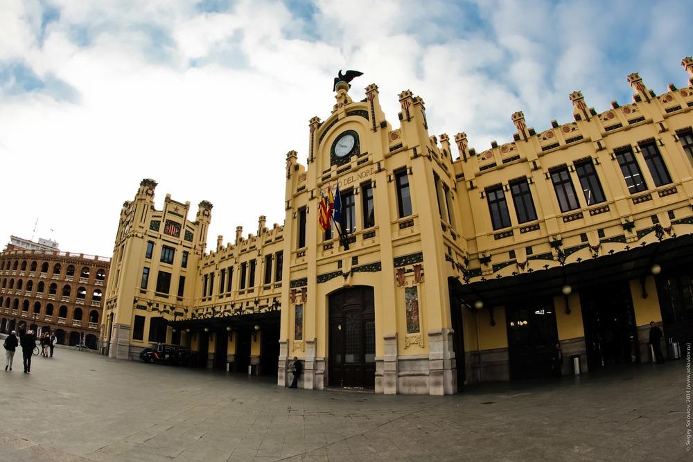 Spain - 140108 - 51.jpg