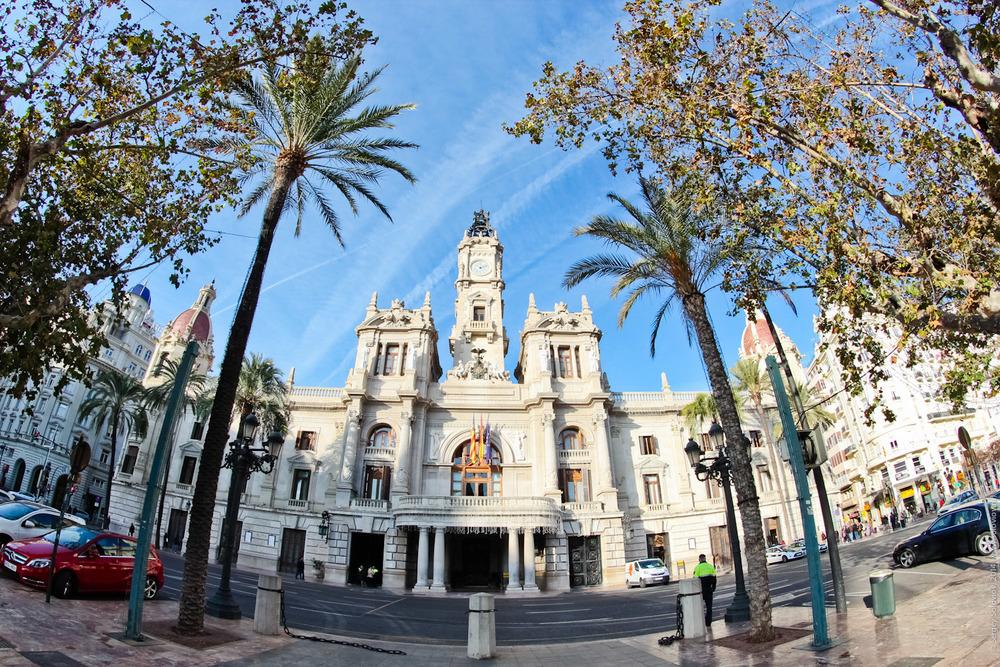Spain - 140108 - 57.jpg