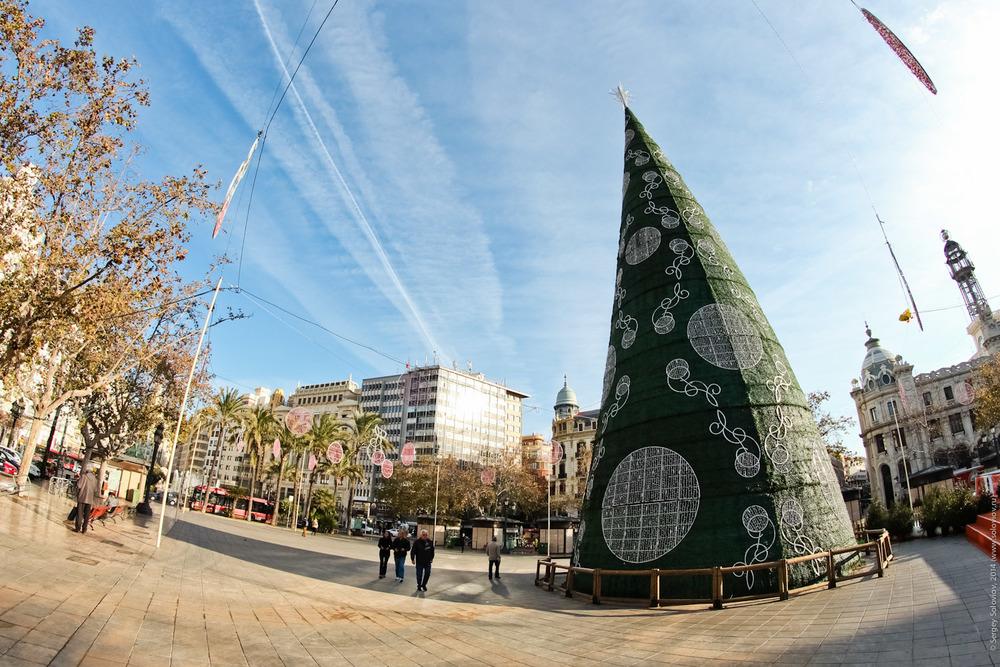 Spain - 140108 - 58.jpg