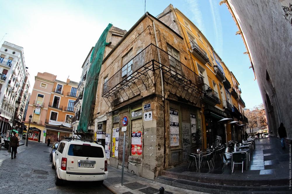 Spain - 140108 - 73.jpg