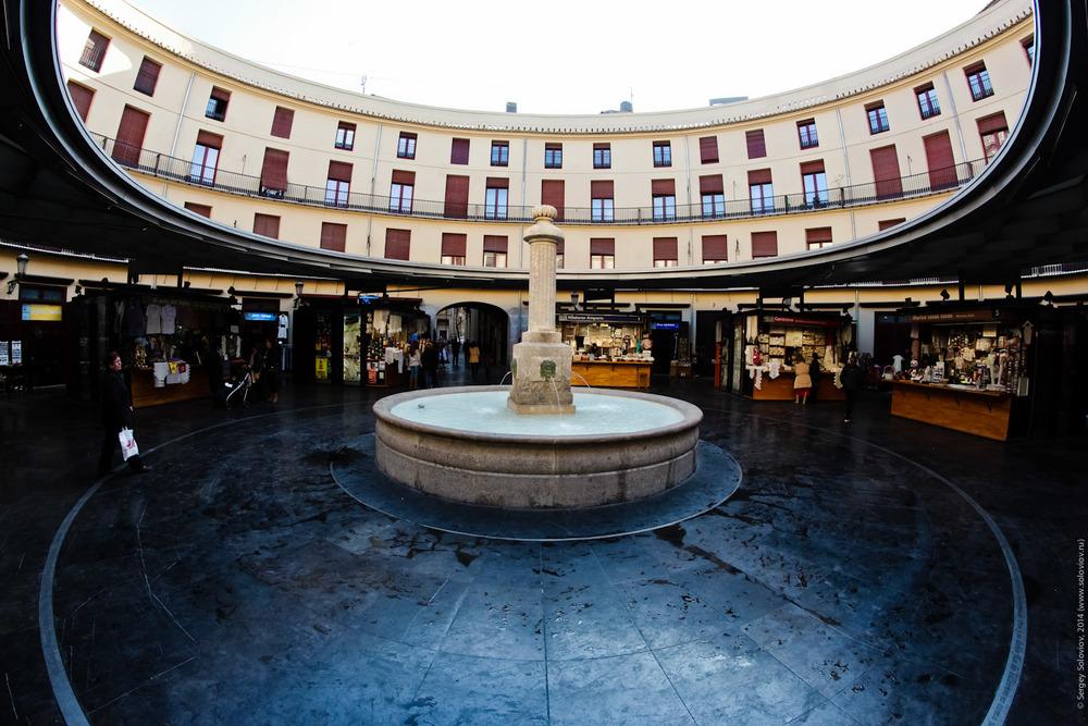 Spain - 140108 - 74.jpg