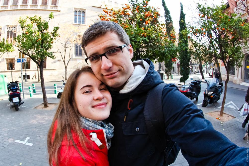 Spain - 140108 - 72.jpg