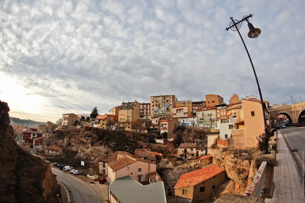 Spain - 140108 - 88.jpg