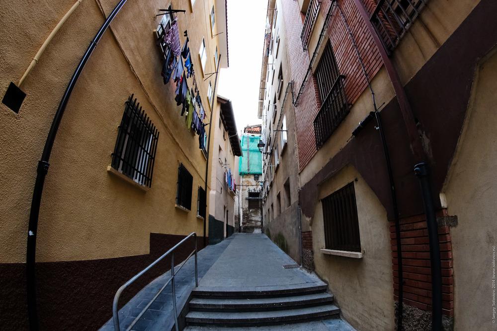 Spain - 140108 - 87.jpg
