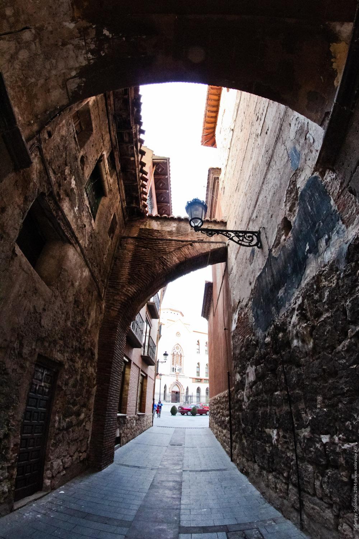 Spain - 140108 - 95.jpg
