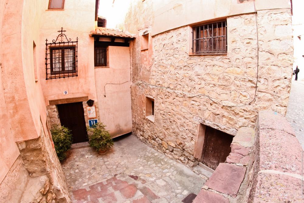 Spain - 140109 - 97.jpg