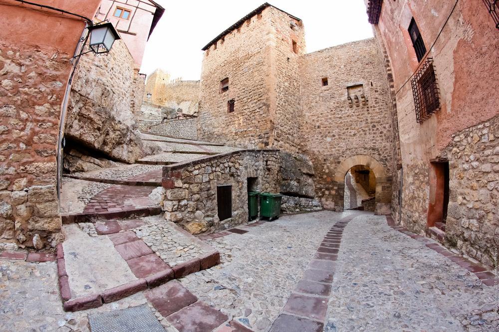 Spain - 140109 - 98.jpg