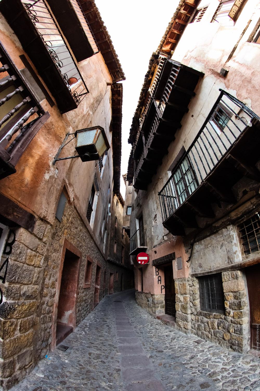 Spain - 140109 - 104.jpg