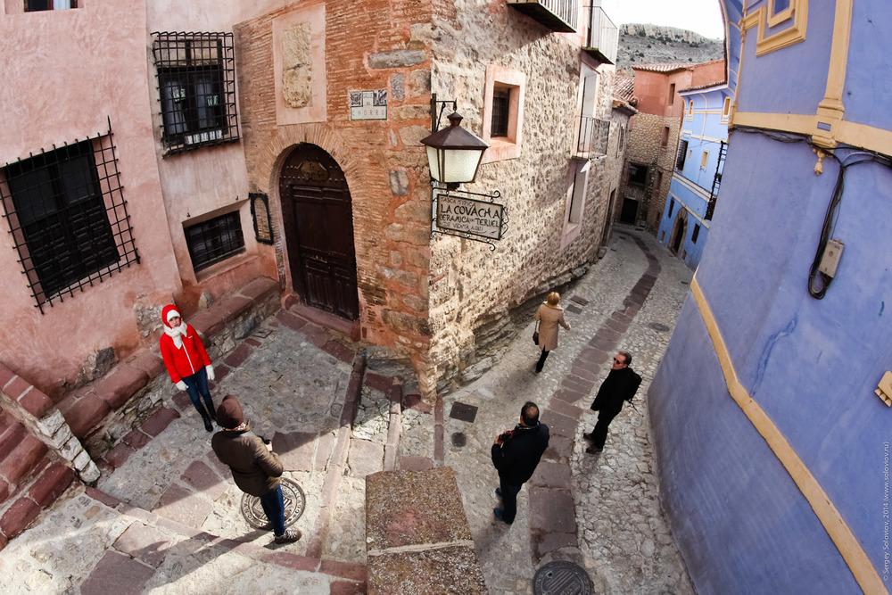 Spain - 140109 - 113.jpg