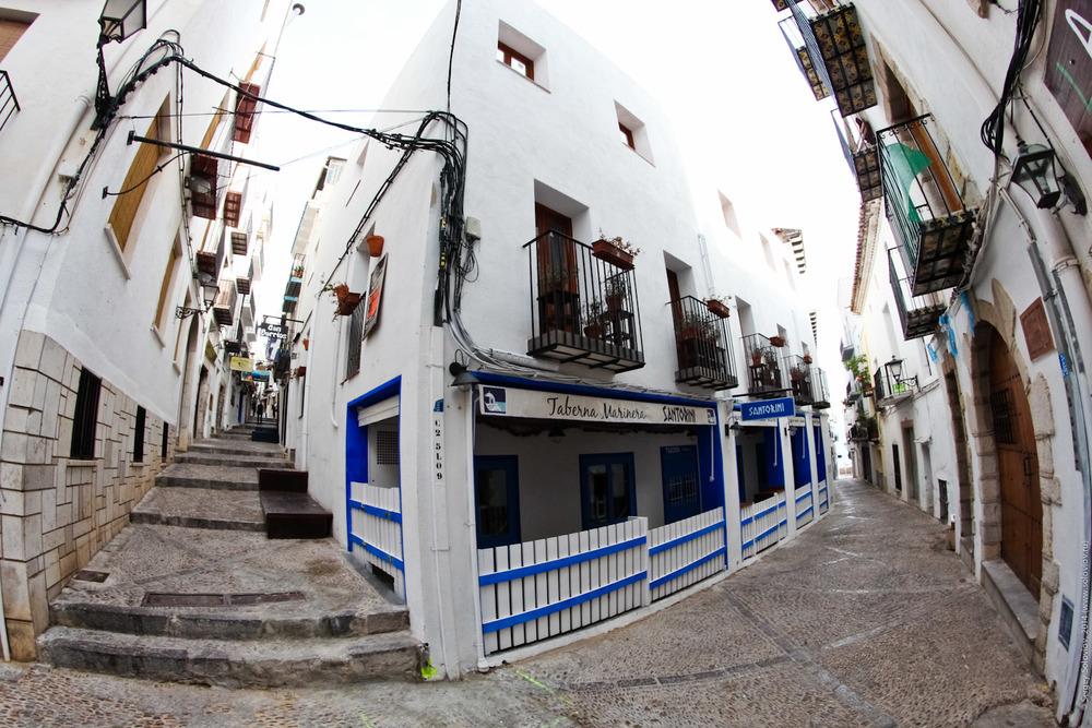 Spain - 140109 - 118.jpg