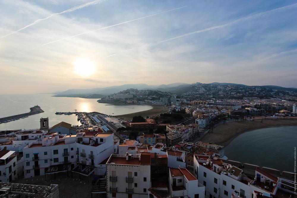 Spain - 140109 - 134.jpg