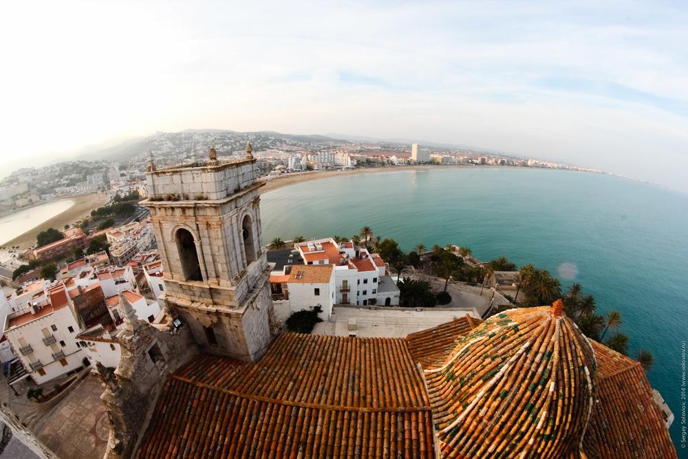 Spain - 140109 - 133.jpg