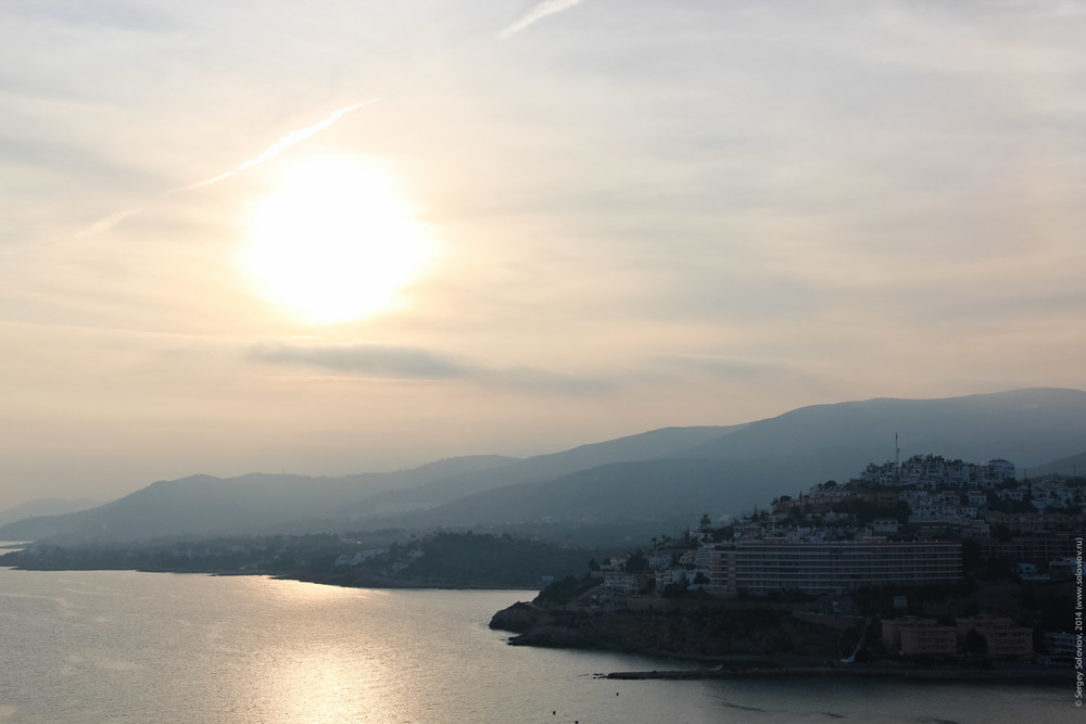 Spain - 140109 - 136.jpg