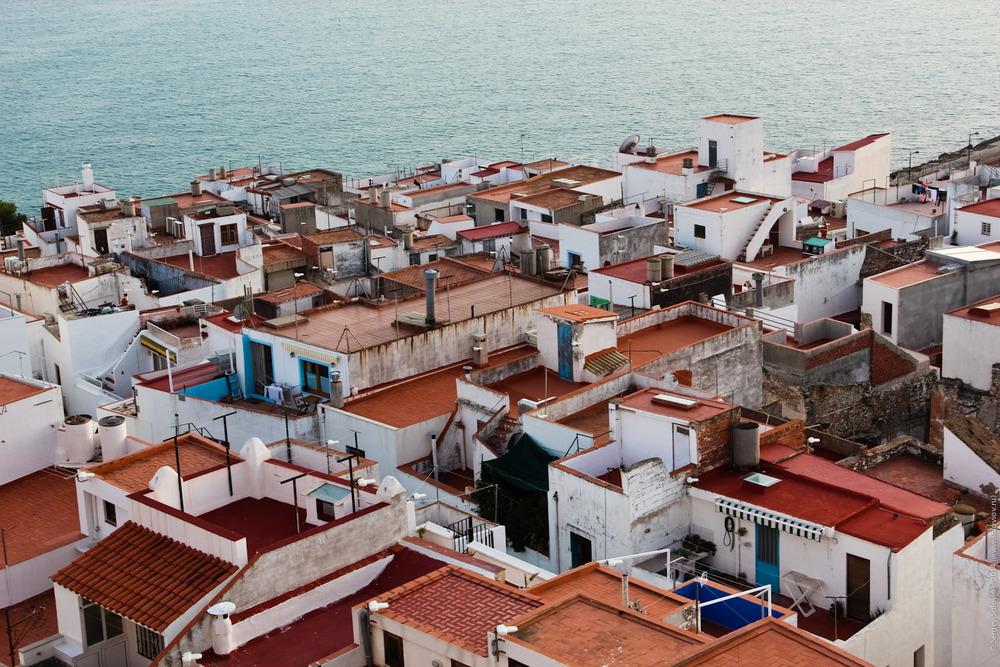 Spain - 140109 - 135.jpg