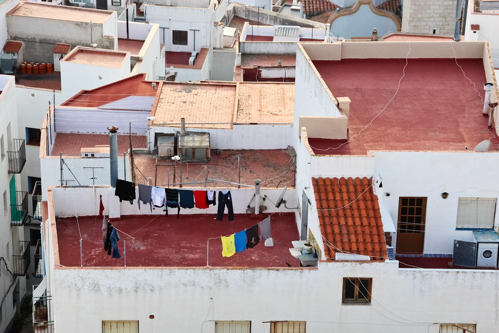 Spain - 140109 - 140.jpg