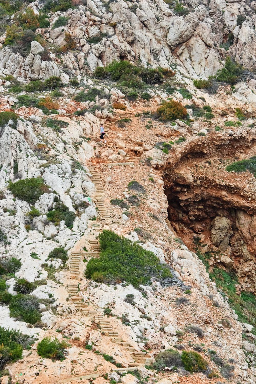 Spain - 140111 - 162.jpg