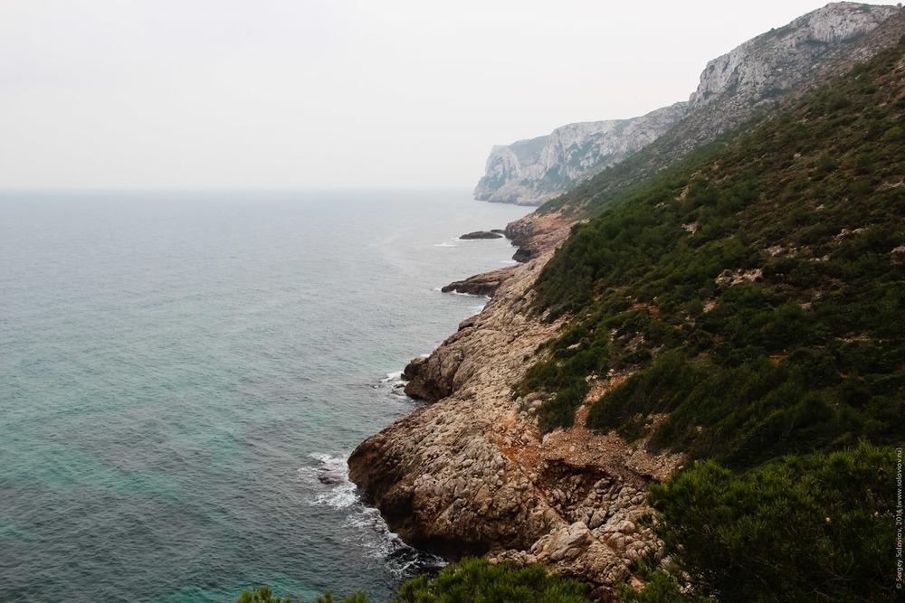 Spain - 140111 - 164.jpg