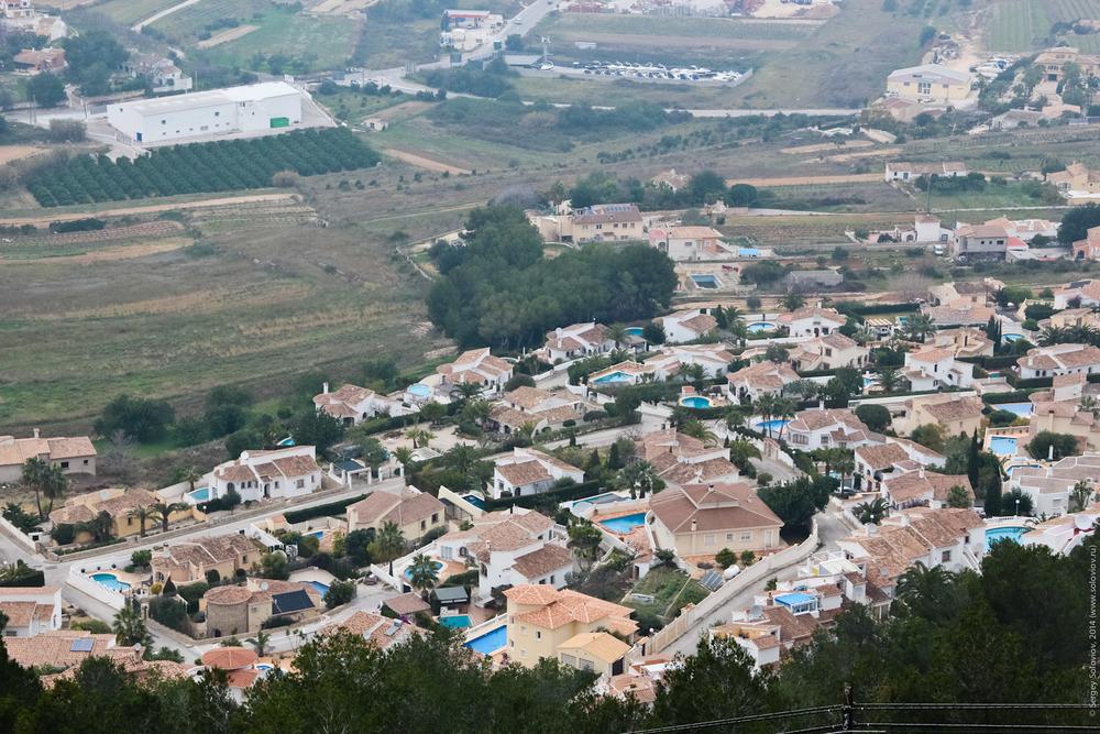 Spain - 140111 - 166.jpg