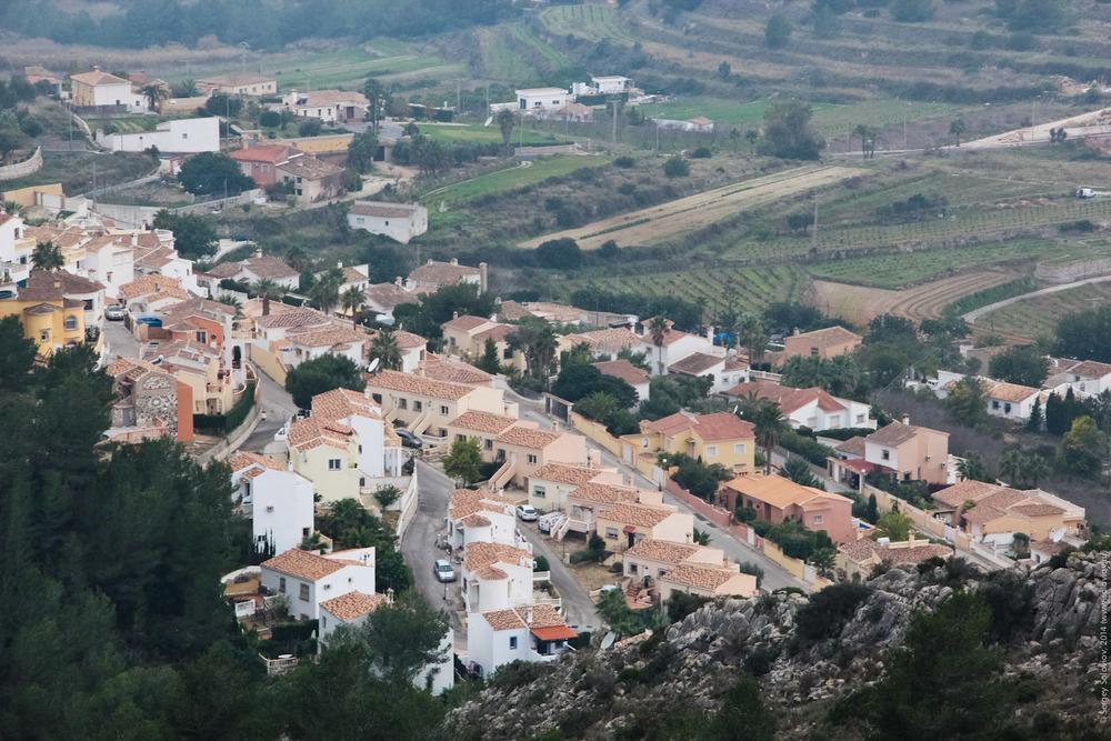 Spain - 140111 - 165.jpg
