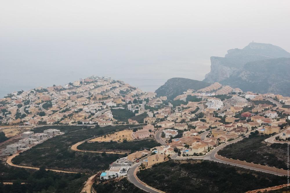 Spain - 140111 - 167.jpg