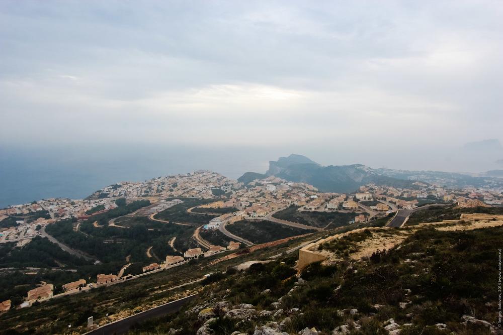 Spain - 140111 - 171.jpg