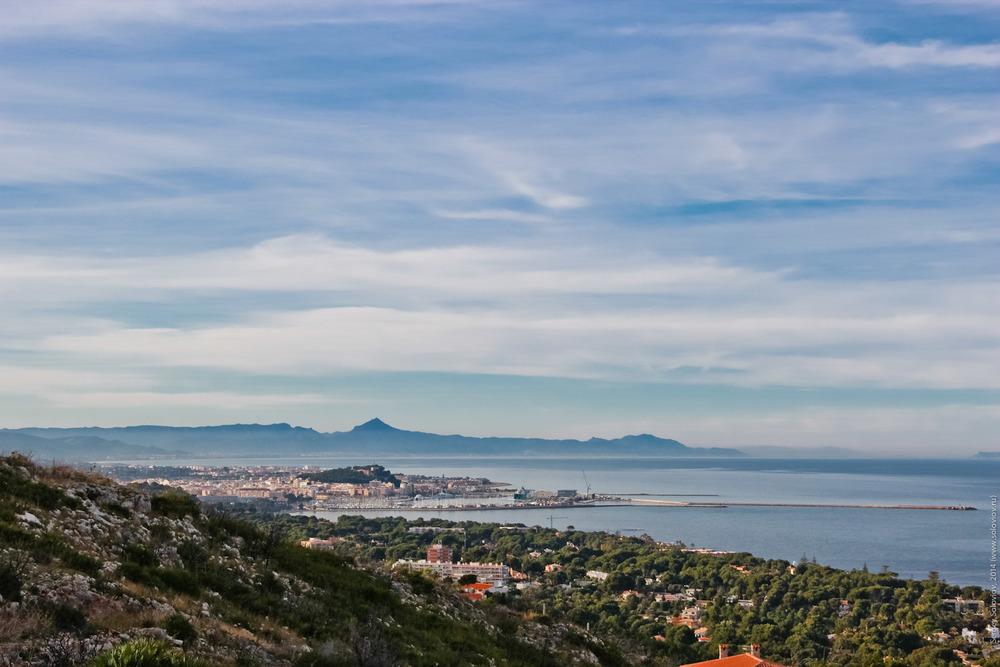 Spain - 140107 - 40.jpg
