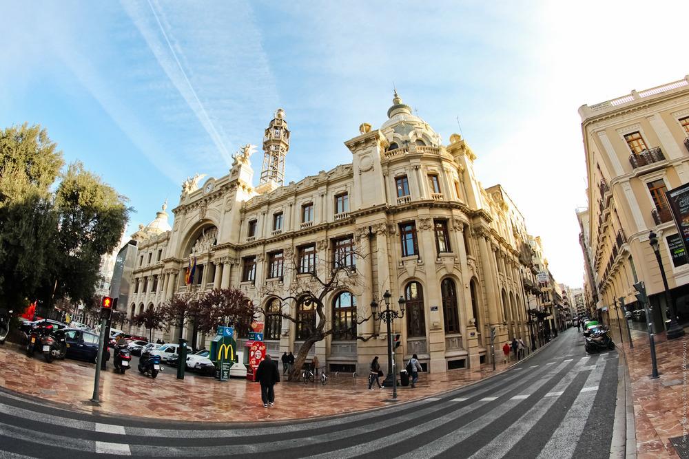 Spain - 140108 - 55.jpg
