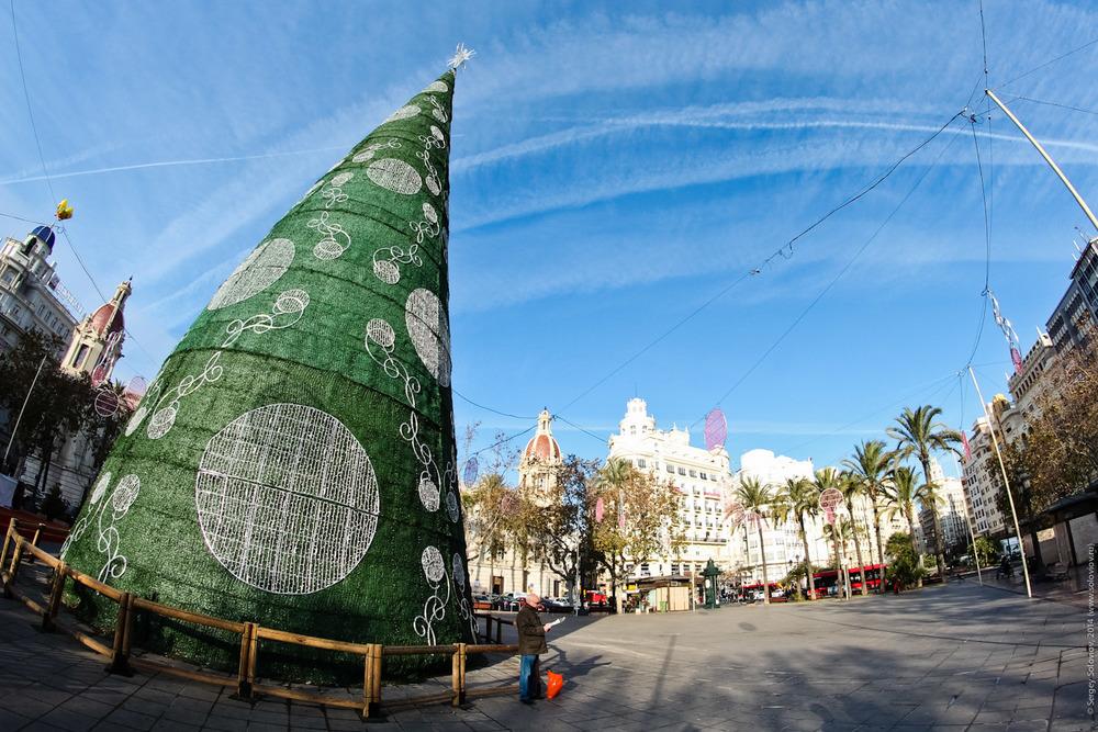 Spain - 140108 - 56.jpg