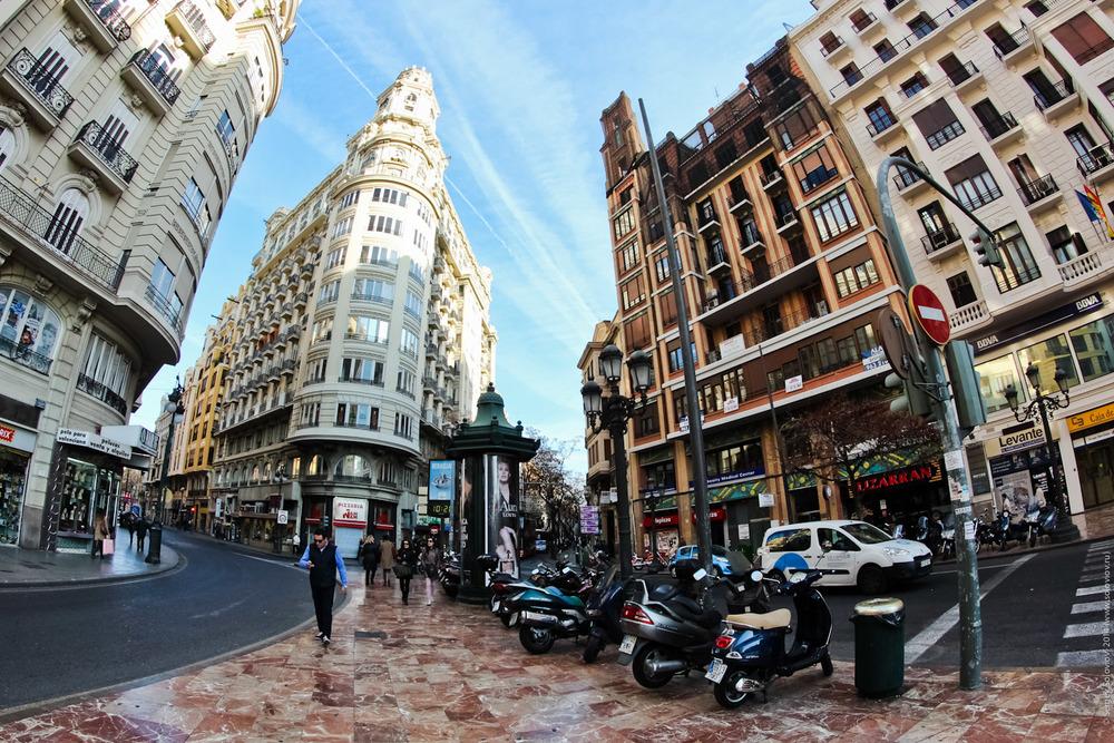 Spain - 140108 - 59.jpg