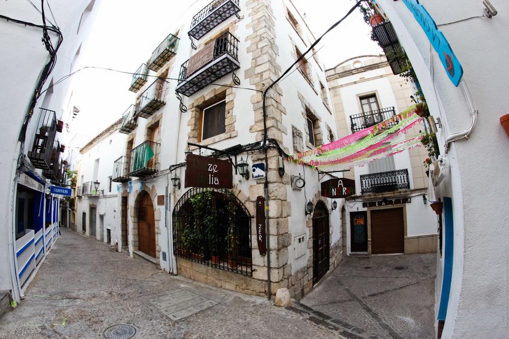 Spain - 140109 - 117.jpg