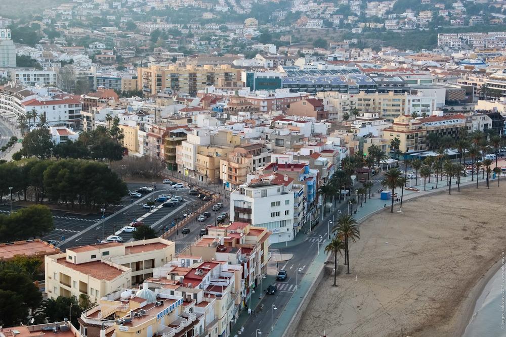 Spain - 140109 - 137.jpg