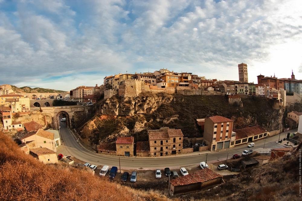 Spain - 140108 - 90.jpg