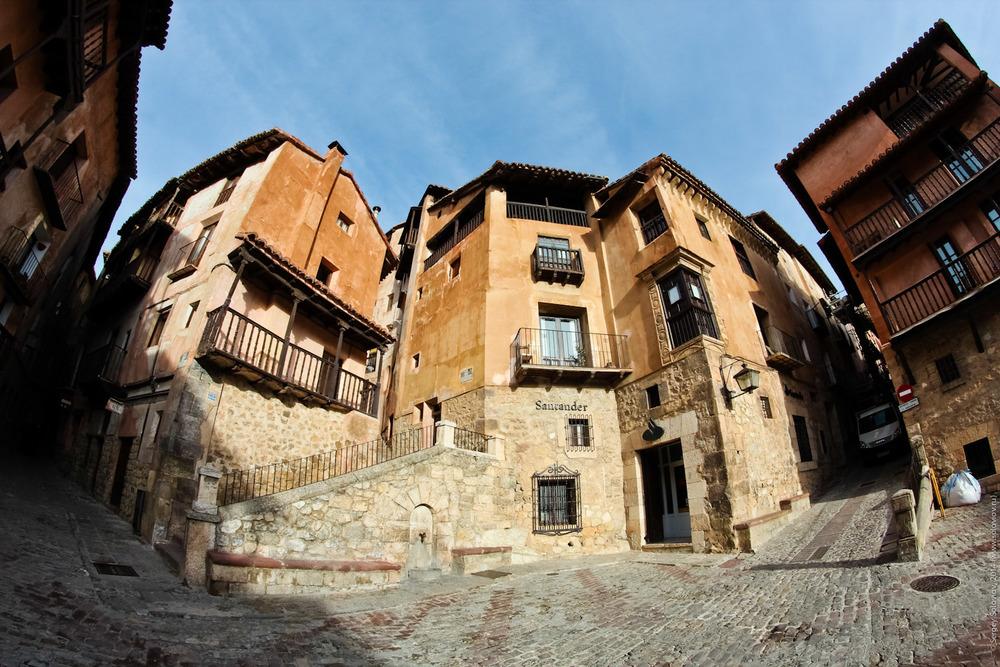 Spain - 140109 - 105.jpg