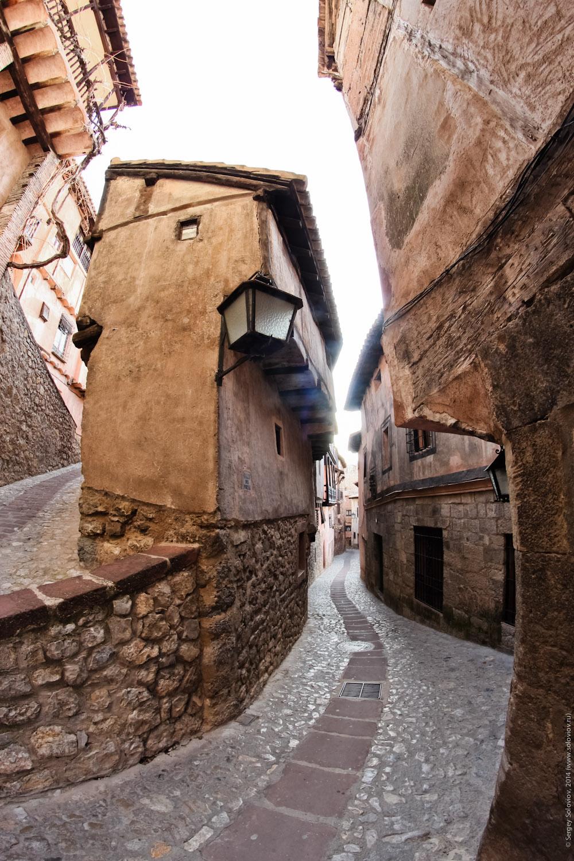 Spain - 140109 - 101.jpg