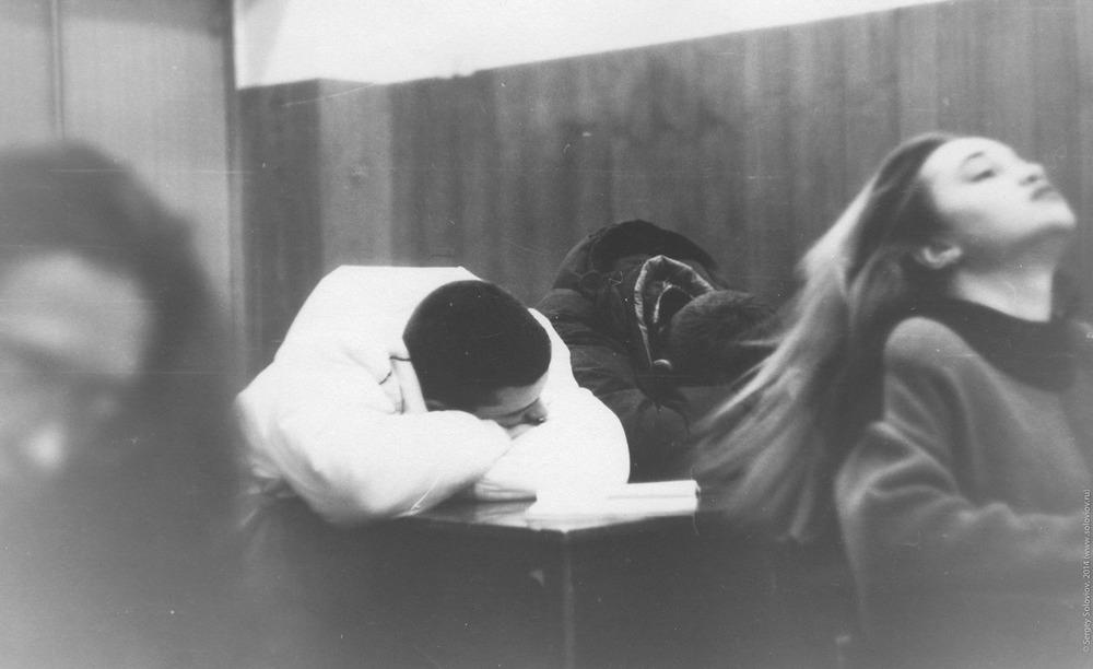 School - 020731 - 89.jpg