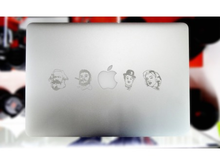 Картинка отсюда: http://top-store.ru/shop/product/gravirovka_na_korpuse_macbook