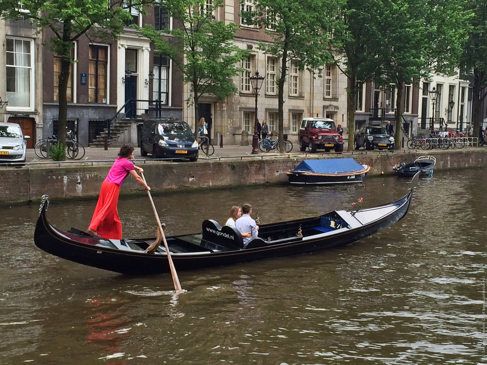 Amsterdam - 140601 - 02.jpg