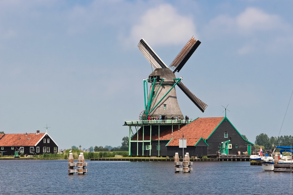 Amsterdam - 140602 - 09.jpg