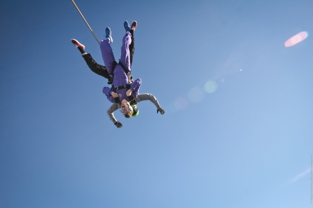 Skydiving - 150808 - 30.jpg