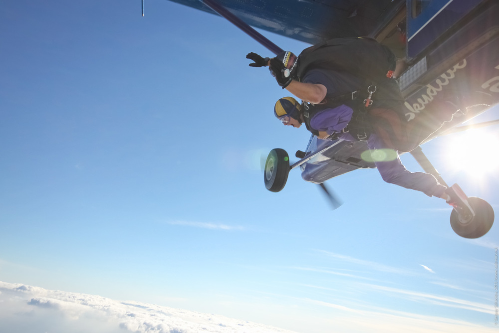 Skydiving - 150808 - 33.jpg