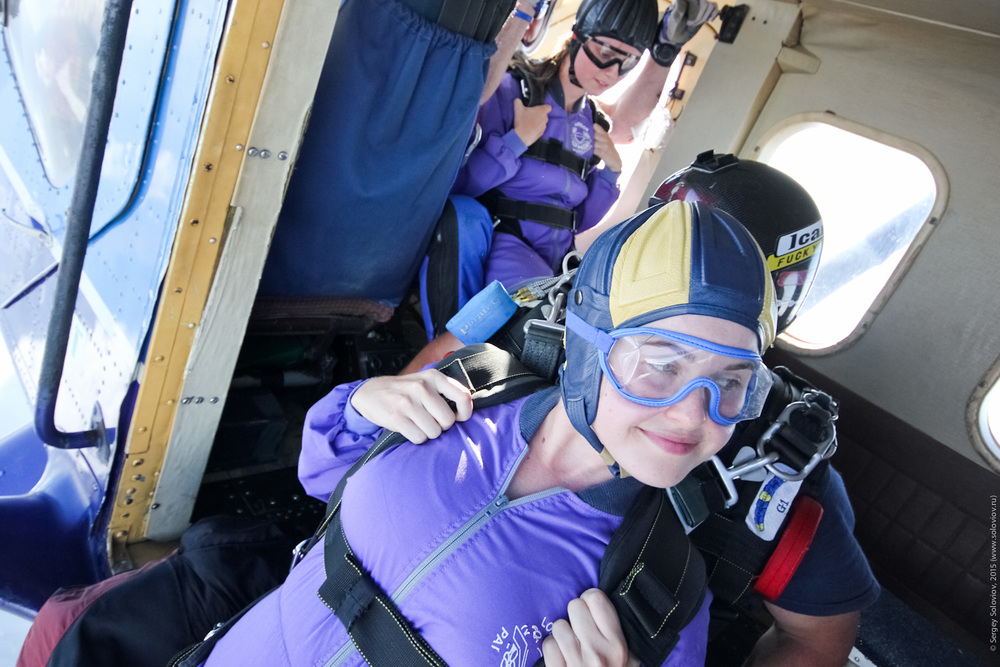Skydiving - 150808 - 32.jpg