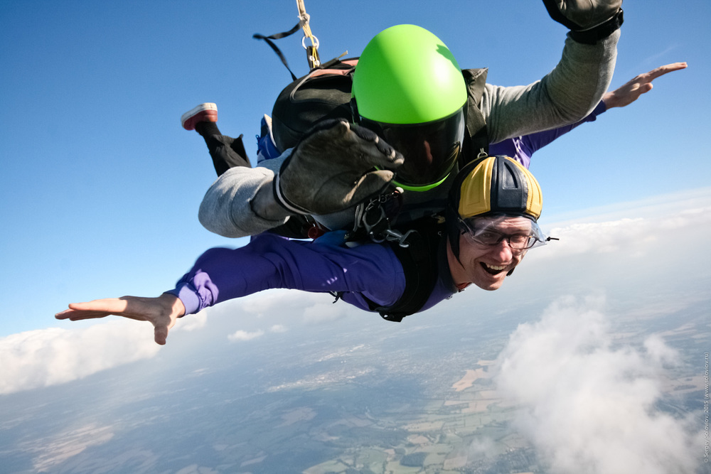 Skydiving - 150808 - 35.jpg