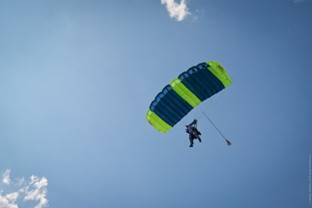 Skydiving - 150808 - 37.jpg