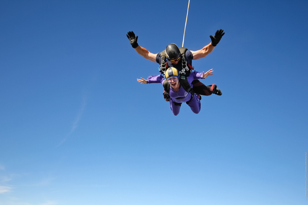 Skydiving - 150808 - 38.jpg