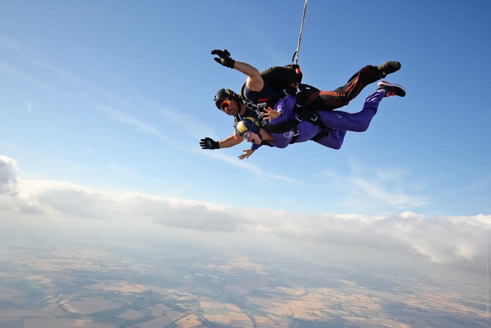 Skydiving - 150808 - 40.jpg