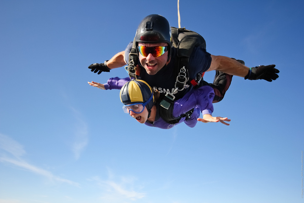 Skydiving - 150808 - 39.jpg