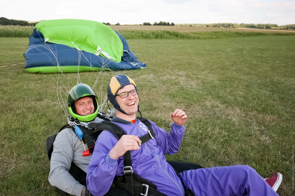Skydiving - 150808 - 42.jpg