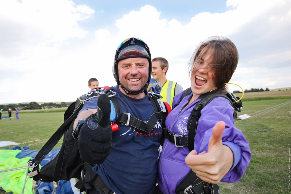 Skydiving - 150808 - 44.jpg