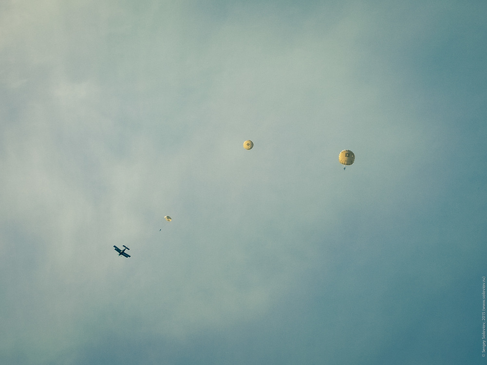 Skydiving - 050910 - 16.jpg