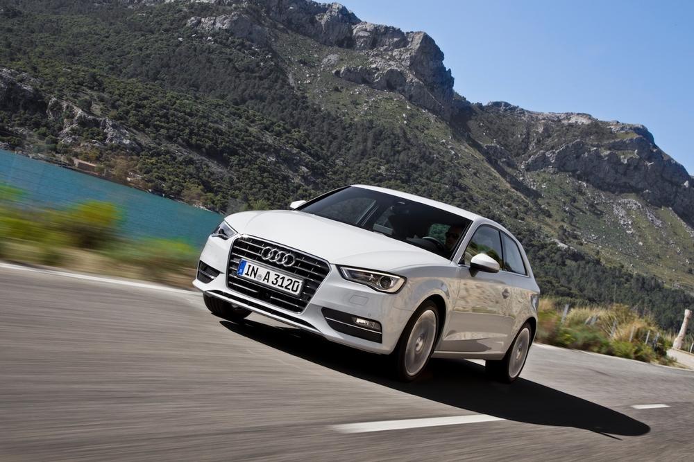 Audi_A3-104_1500px.jpg
